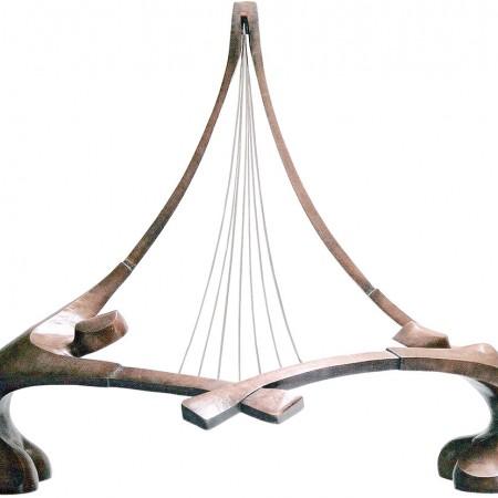2006-camerun-04-musique-celeste